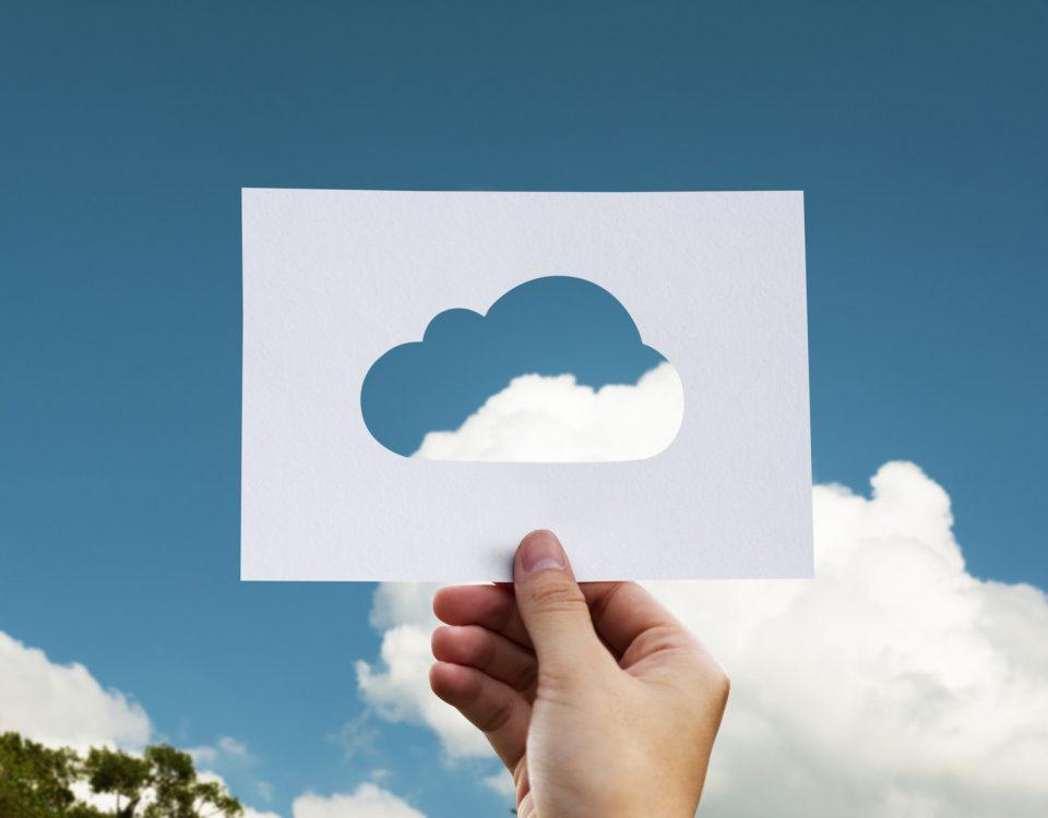 Co należy wiedzieć o archiwizowaniu plików w chmurze