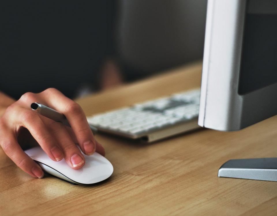 Co wybrać - własny hosting na bloga czy darmowy serwis