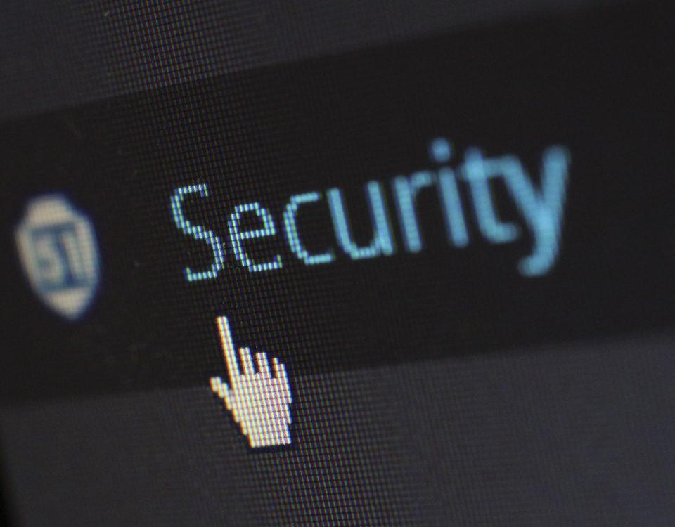 Czym grozi Twojemu biznesowi brak certyfikatu SSL